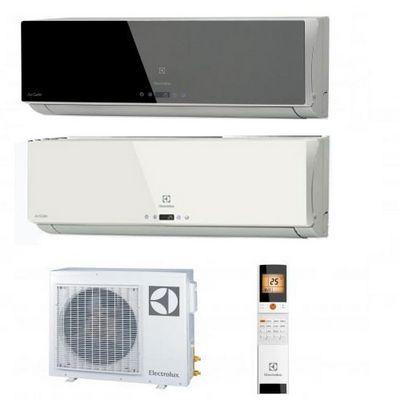 Кондиционеры и сплит-системы Electrolux AIR Gate