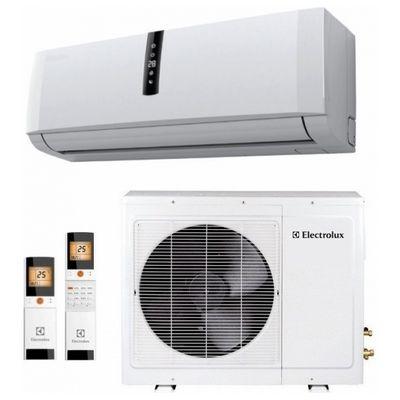 Кондиционеры и сплит-системы Electrolux Nordic